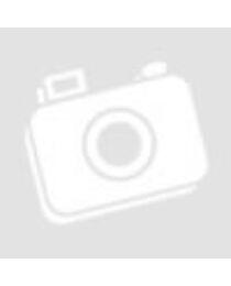 LEVEL 2: Erős újrakezdő/gyenge középhaladó videó kurzus