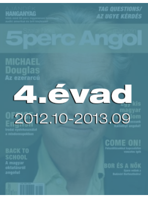 4.évad (2012.10-2013.09)